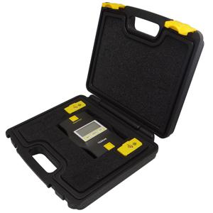 INNOTEST Audio模組式傳輸線測試儀連接器組