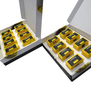 USB連接器組