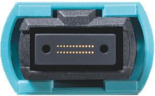 MPO 連接器