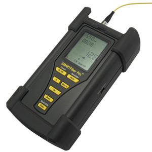 SmartFiber光纖網路測試儀